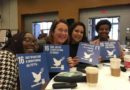 World Leaders Gather with Youth to Promote Peace